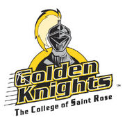 St-Rose-Golden-Knights