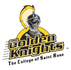 File:St-Rose-Golden-Knights.jpg