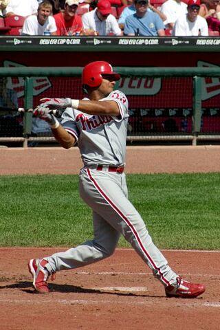 File:Baseball bobby abreu 2004.jpg