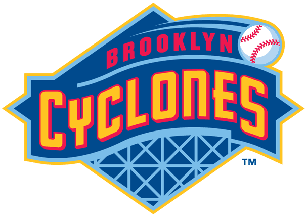 File:Brooklyn cyclones.PNG