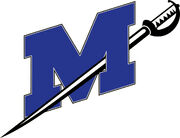 Millsaps athletics logo