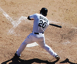 File:Carlos Quentin Home Run 1.jpg