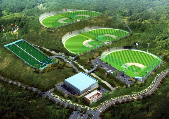 File:Yeoncheon Baseball Park.jpg