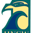 UNC Wilmington Seahawks