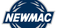 New England Women's & Men's Athletic Conference