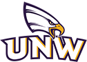 File:Unw.png