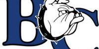 Barton Bulldogs