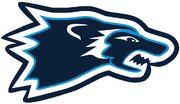 Wesley logo 2