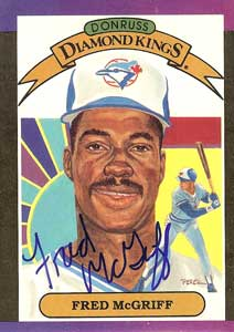 File:Fred mcgriff autograph.jpg