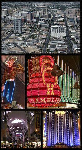 File:Las Vegas, Nevada.jpg