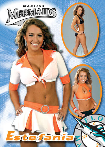 File:Estefania 2007 Marlins Mermaids.jpg
