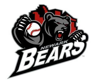 File:Newark Bears.jpg