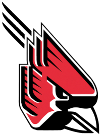 File:Ball State Cardinals.png