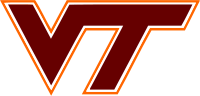 File:Virginia Tech Hokies.png