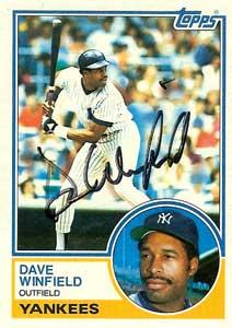 File:Dave winfield autograph.jpg