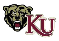 File:Kutztown Golden Bears.jpg