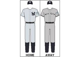 File:YankeesUniform.png