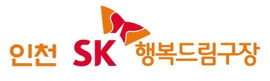 File:SK Happy Dream Park Logo.jpg