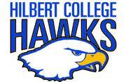Hilbert-college-hawks