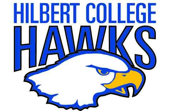 File:Hilbert-college-hawks.jpg