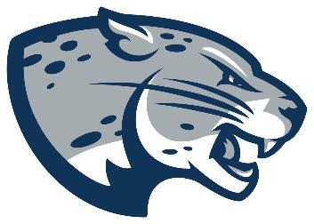 File:Augusta.university.mascot.jpg