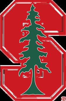 File:Stanford Cardinal.png