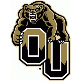 File:Oakland Golden Grizzlies.jpg