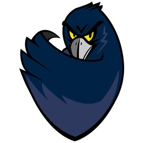 File:Monmouth Hawks.jpg