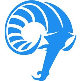 File:Rhode Island Rams.jpg