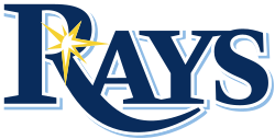File:TampaBayRays.png