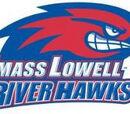 UMass-Lowell River Hawks