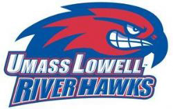 File:UMass Lowell.jpg