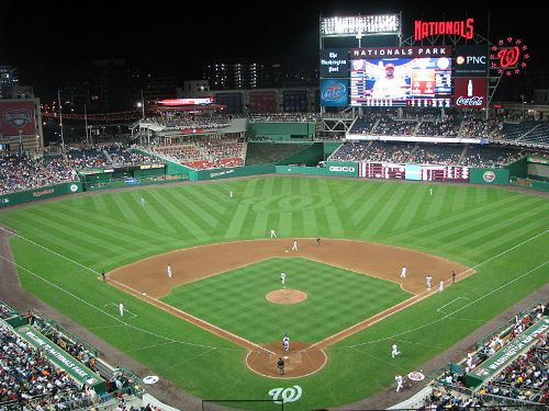 File:800px-Nationals Park 181.jpg