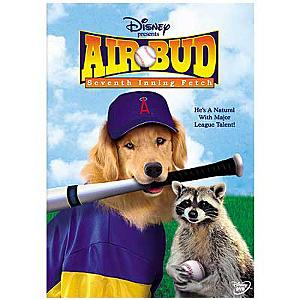 File:Air Bud Seventh Inning Fetch.jpg