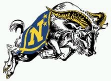 File:Navy Midshipmen.jpg