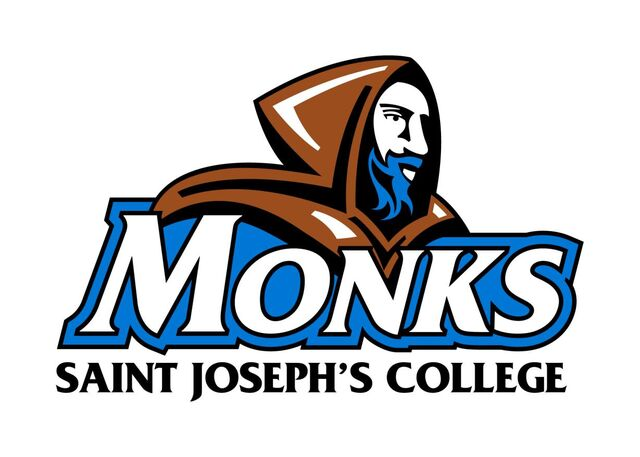 File:Monks rgb pos.jpg