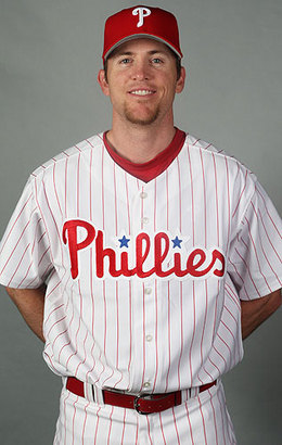 File:Brad Lidge.jpg