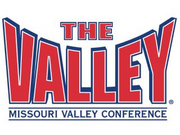 MissouriValleyConference