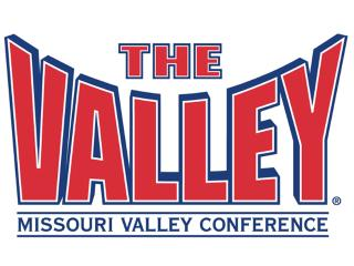 File:MissouriValleyConference.png