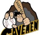 Hannibal Cavemen