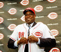 Dusty Baker.jpg