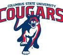 Columbus State Cougars