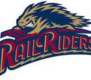 Scranton/Wilkes-Barre Rail Riders