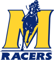 Murray State Racers