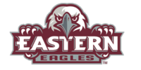 Eastern (PA) Eagles