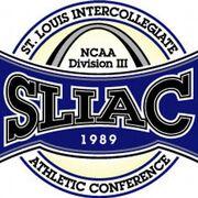 SLIAC-logo web 400x400