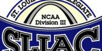 St. Louis Intercollegiate Athletic Conference