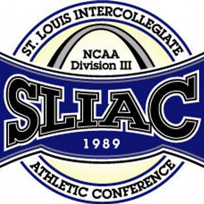 File:SLIAC-logo web 400x400.jpg