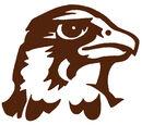 Quincy Hawks
