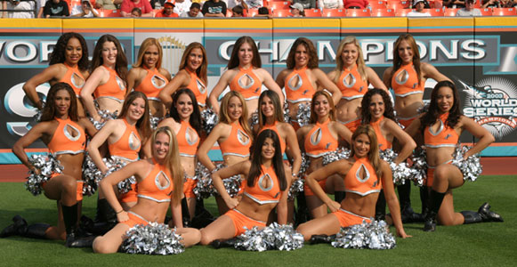 File:2004 Marlins Mermaids.jpg
